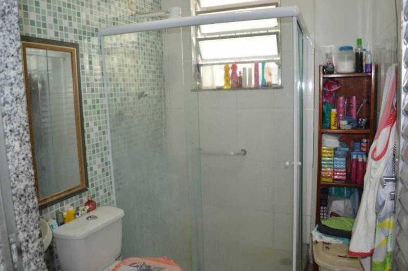DSC_0991 - Casa Piedade,Rio de Janeiro,RJ À Venda,3 Quartos,332m² - MECA30018 - 9