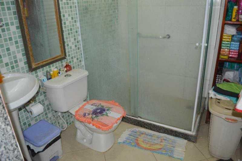 DSC_0992 - Casa Piedade,Rio de Janeiro,RJ À Venda,3 Quartos,332m² - MECA30018 - 10