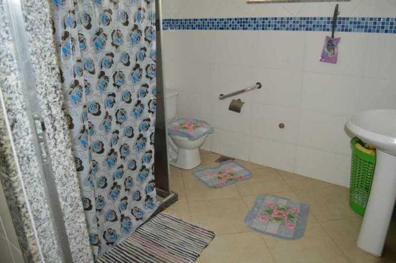 DSC_0997 - Casa Piedade,Rio de Janeiro,RJ À Venda,3 Quartos,332m² - MECA30018 - 11