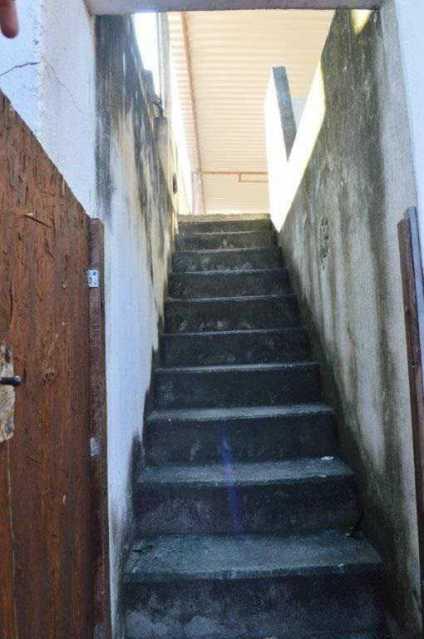 DSC_1017 - Casa Piedade,Rio de Janeiro,RJ À Venda,3 Quartos,332m² - MECA30018 - 19