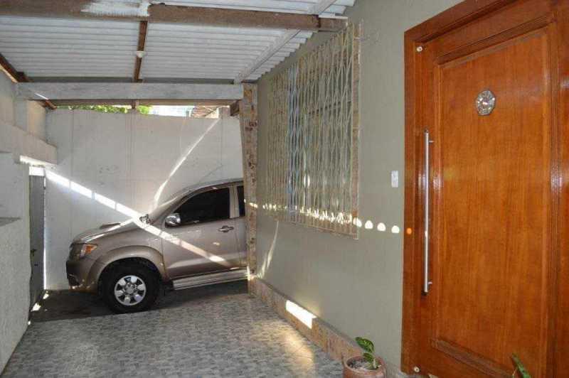 DSC_1022 - Casa Piedade,Rio de Janeiro,RJ À Venda,3 Quartos,332m² - MECA30018 - 17
