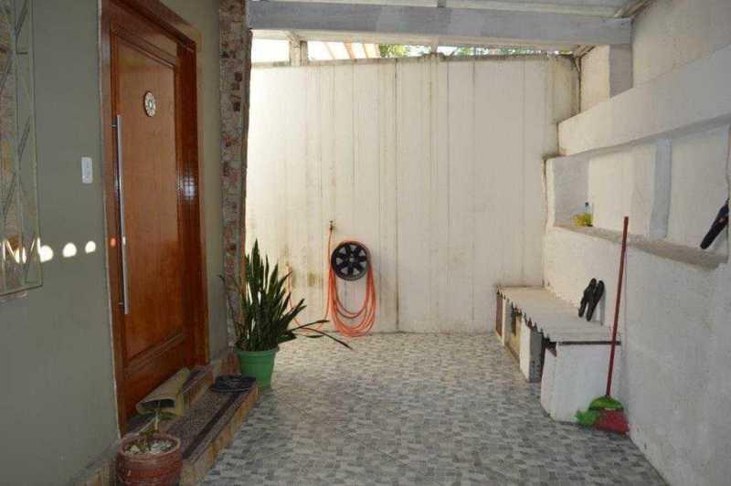 DSC_1025 - Casa Piedade,Rio de Janeiro,RJ À Venda,3 Quartos,332m² - MECA30018 - 18