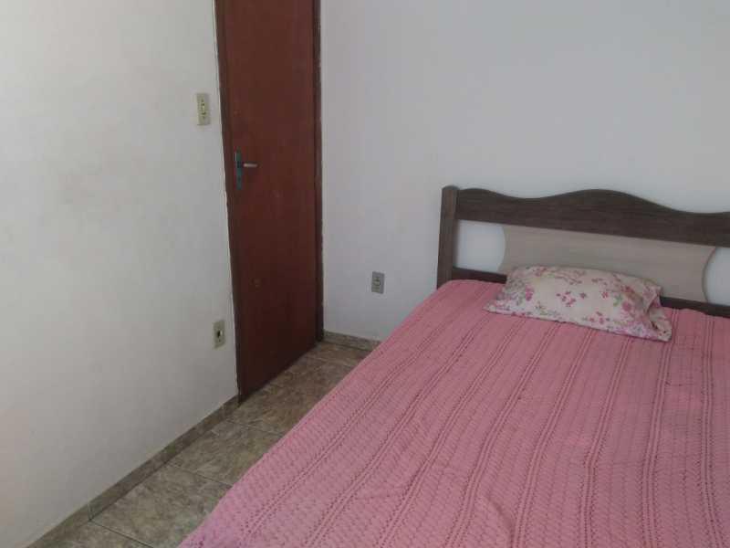 4 - Casa em Condominio Curicica,Rio de Janeiro,RJ À Venda,2 Quartos,83m² - FRCN20048 - 5