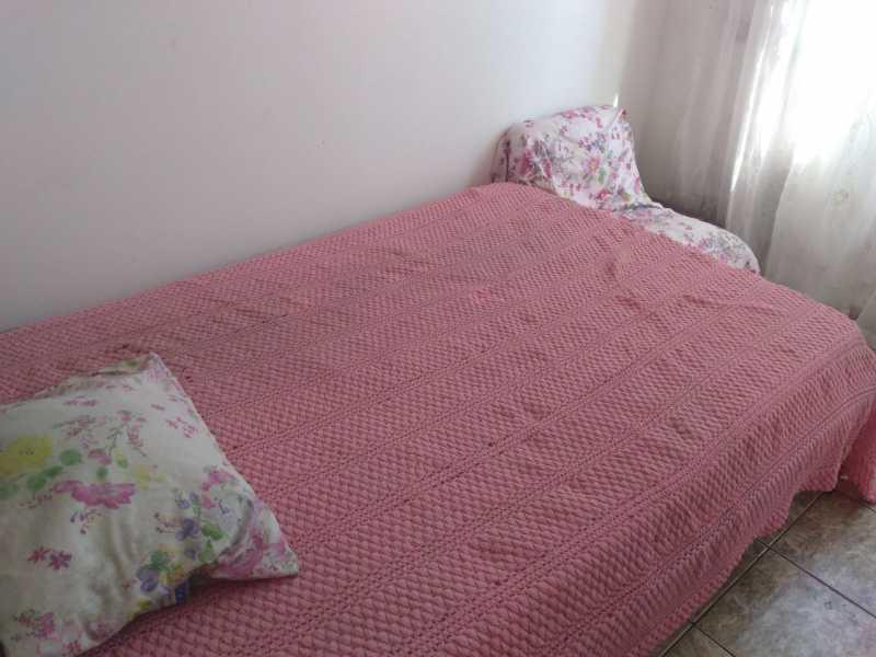 5 - Casa em Condominio À VENDA, Curicica, Rio de Janeiro, RJ - FRCN20048 - 6