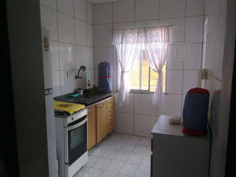11 - Casa em Condominio Curicica,Rio de Janeiro,RJ À Venda,2 Quartos,83m² - FRCN20048 - 12