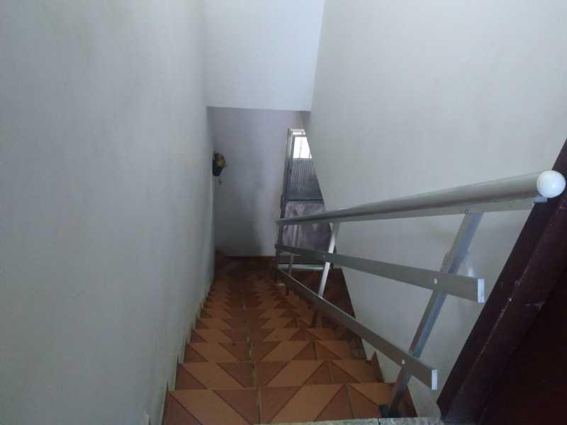 IMG-20180306-WA0013 - Casa em Condominio À VENDA, Curicica, Rio de Janeiro, RJ - FRCN20048 - 15