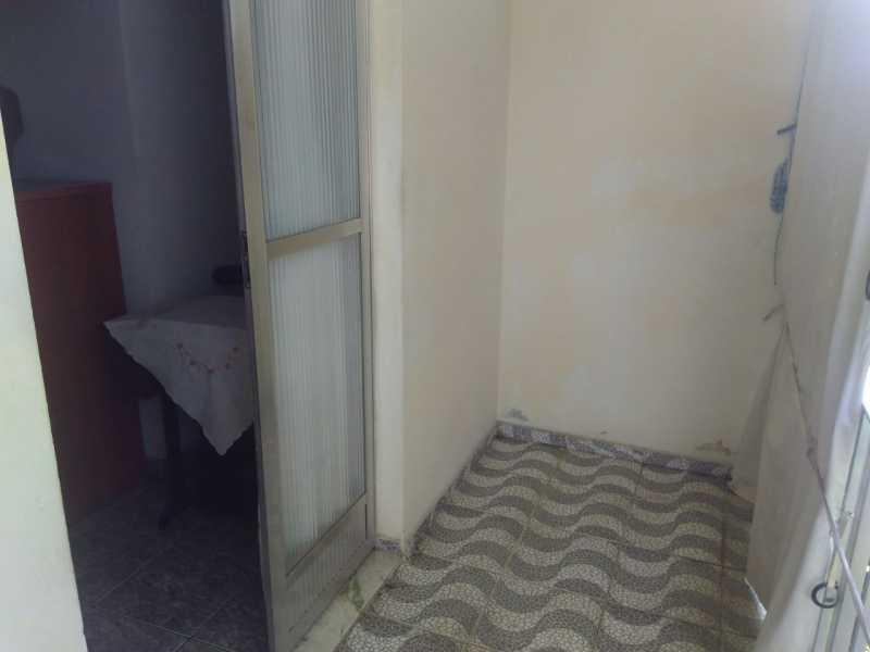 IMG-20180306-WA0019 - Casa em Condominio À VENDA, Curicica, Rio de Janeiro, RJ - FRCN20048 - 17