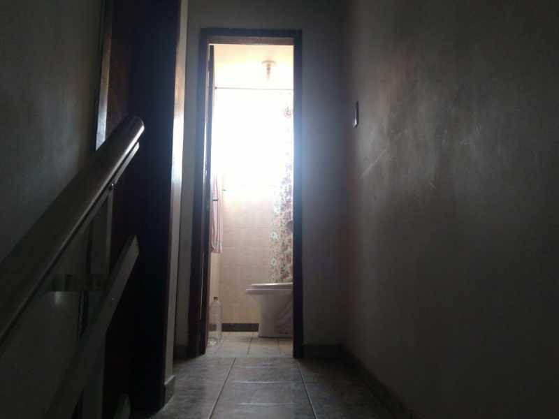 IMG-20180306-WA0020 - Casa em Condominio À VENDA, Curicica, Rio de Janeiro, RJ - FRCN20048 - 18