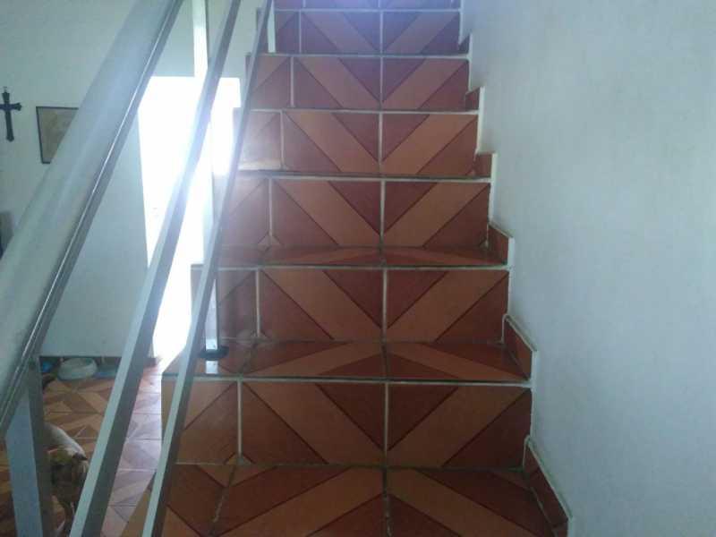 IMG-20180306-WA0021 - Casa em Condominio À VENDA, Curicica, Rio de Janeiro, RJ - FRCN20048 - 19