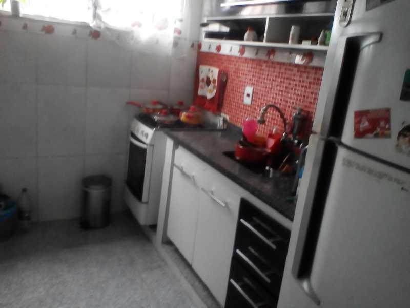 5 - Apartamento À VENDA, Engenho de Dentro, Rio de Janeiro, RJ - MEAP20608 - 7
