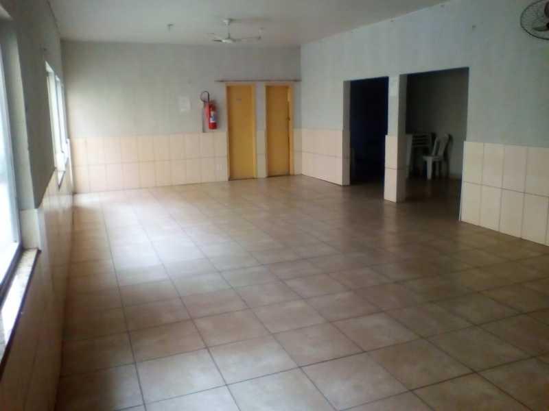 12 - Apartamento Engenho de Dentro,Rio de Janeiro,RJ À Venda,2 Quartos,51m² - MEAP20608 - 11