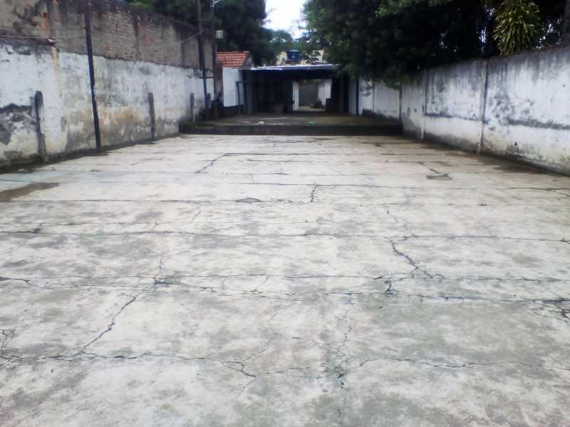 14 - Apartamento À VENDA, Engenho de Dentro, Rio de Janeiro, RJ - MEAP20608 - 13