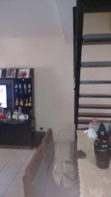 IMG-20180301-WA0005 - Casa em Condominio À VENDA, Curicica, Rio de Janeiro, RJ - FRCN20049 - 5