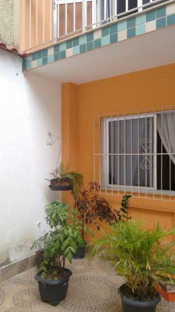 IMG-20180301-WA0006 - Casa em Condominio À VENDA, Curicica, Rio de Janeiro, RJ - FRCN20049 - 9