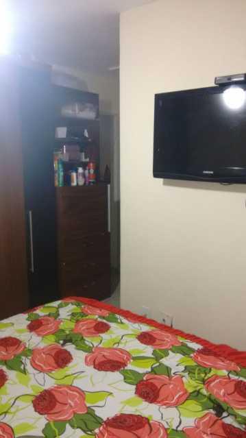 IMG-20180301-WA0007 - Casa em Condominio À VENDA, Curicica, Rio de Janeiro, RJ - FRCN20049 - 7