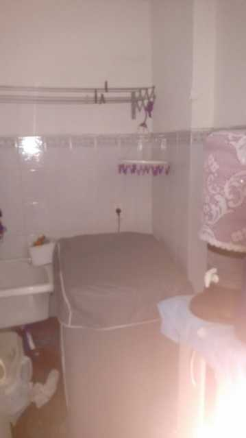 IMG-20180301-WA0009 - Casa em Condominio À VENDA, Curicica, Rio de Janeiro, RJ - FRCN20049 - 15