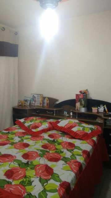 IMG-20180301-WA0011 - Casa em Condominio À VENDA, Curicica, Rio de Janeiro, RJ - FRCN20049 - 8
