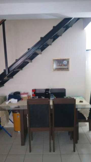 IMG-20180301-WA0016 - Casa em Condominio À VENDA, Curicica, Rio de Janeiro, RJ - FRCN20049 - 4