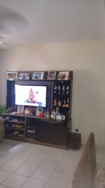 IMG-20180301-WA0017 - Casa em Condominio À VENDA, Curicica, Rio de Janeiro, RJ - FRCN20049 - 3