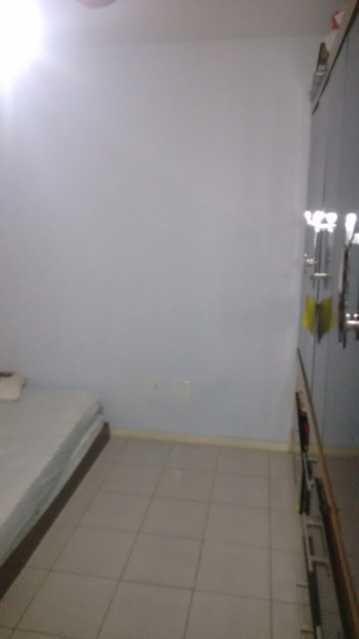 IMG-20180301-WA0018 - Casa em Condominio À VENDA, Curicica, Rio de Janeiro, RJ - FRCN20049 - 11