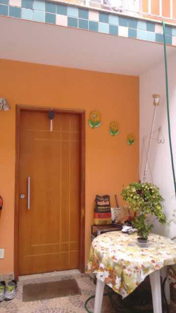 IMG-20180301-WA0020 - Casa em Condominio À VENDA, Curicica, Rio de Janeiro, RJ - FRCN20049 - 18