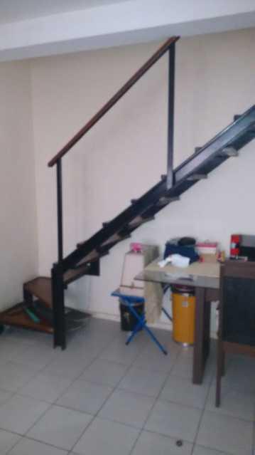 IMG-20180301-WA0022 - Casa em Condominio À VENDA, Curicica, Rio de Janeiro, RJ - FRCN20049 - 6