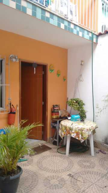 IMG-20180301-WA0023 - Casa em Condominio À VENDA, Curicica, Rio de Janeiro, RJ - FRCN20049 - 1