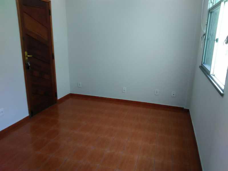 2 - SALA. - Apartamento Grajaú,Rio de Janeiro,RJ À Venda,3 Quartos,77m² - MEAP30223 - 4