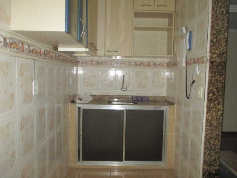IMG_5482 - Apartamento 2 quartos à venda Pechincha, Rio de Janeiro - R$ 160.000 - FRAP20960 - 12