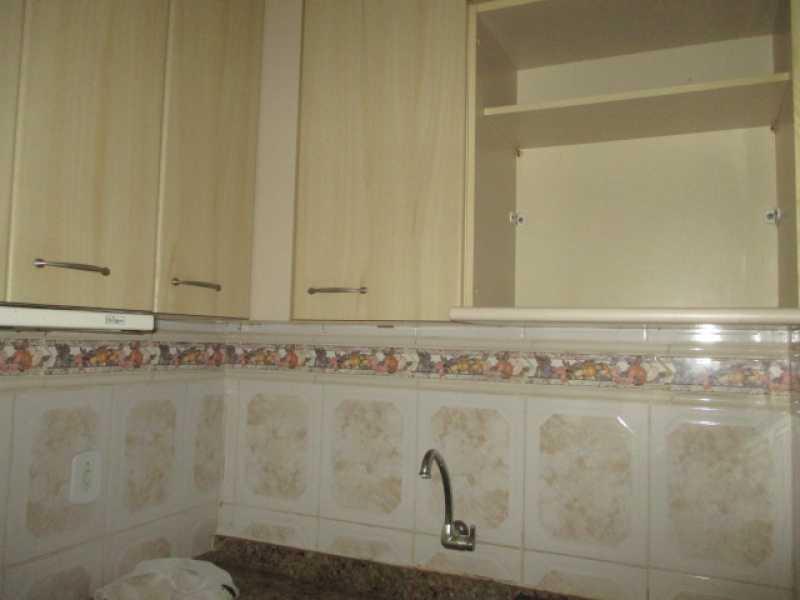 IMG_5483 - Apartamento 2 quartos à venda Pechincha, Rio de Janeiro - R$ 160.000 - FRAP20960 - 13