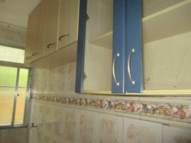 IMG_5484 - Apartamento 2 quartos à venda Pechincha, Rio de Janeiro - R$ 160.000 - FRAP20960 - 14