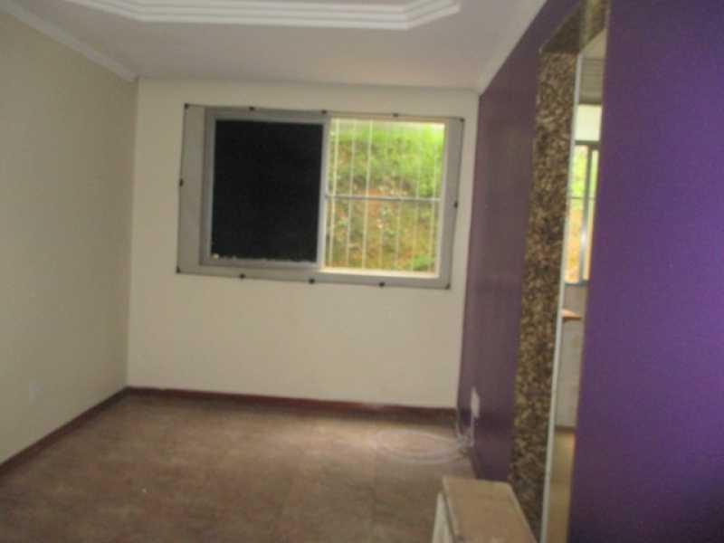 IMG_5485 - Apartamento 2 quartos à venda Pechincha, Rio de Janeiro - R$ 160.000 - FRAP20960 - 1