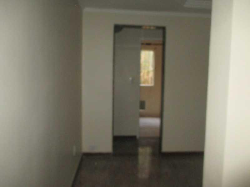 IMG_5486 - Apartamento 2 quartos à venda Pechincha, Rio de Janeiro - R$ 160.000 - FRAP20960 - 4