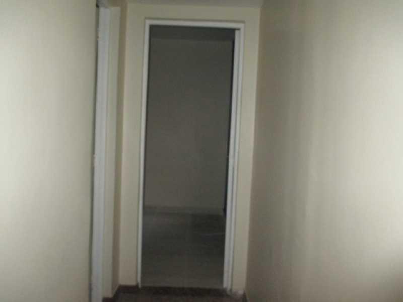 IMG_5487 - Apartamento 2 quartos à venda Pechincha, Rio de Janeiro - R$ 160.000 - FRAP20960 - 6