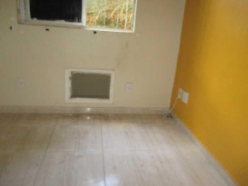IMG_5488 - Apartamento 2 quartos à venda Pechincha, Rio de Janeiro - R$ 160.000 - FRAP20960 - 7