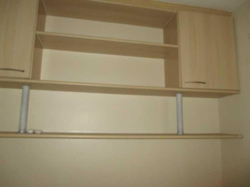 IMG_5489 - Apartamento 2 quartos à venda Pechincha, Rio de Janeiro - R$ 160.000 - FRAP20960 - 15