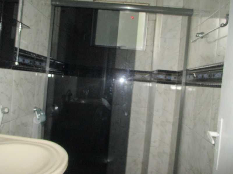 IMG_5490 - Apartamento 2 quartos à venda Pechincha, Rio de Janeiro - R$ 160.000 - FRAP20960 - 10