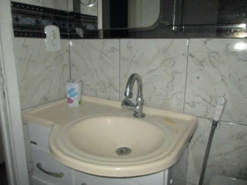 IMG_5491 - Apartamento 2 quartos à venda Pechincha, Rio de Janeiro - R$ 160.000 - FRAP20960 - 11