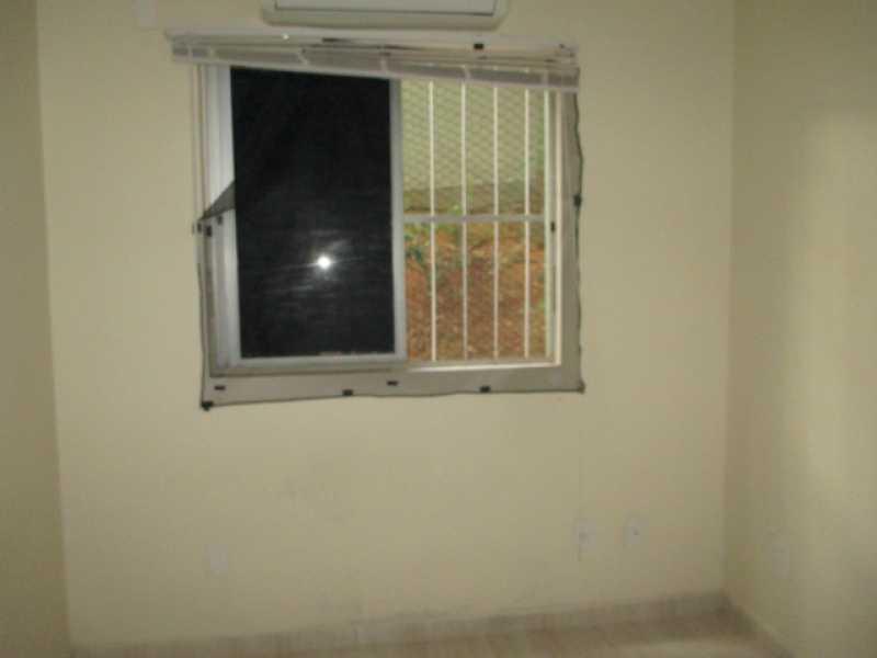 IMG_5492 - Apartamento 2 quartos à venda Pechincha, Rio de Janeiro - R$ 160.000 - FRAP20960 - 9