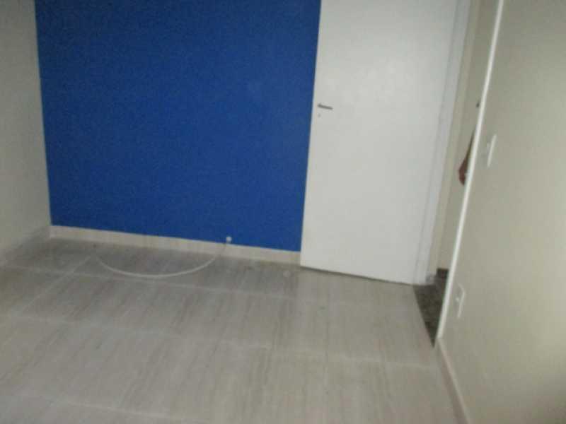 IMG_5493 - Apartamento 2 quartos à venda Pechincha, Rio de Janeiro - R$ 160.000 - FRAP20960 - 8