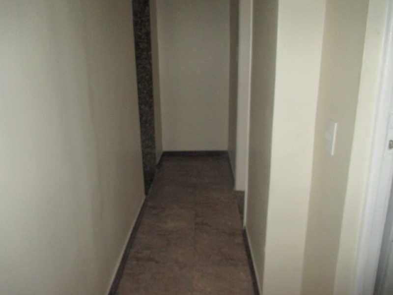 IMG_5494 - Apartamento 2 quartos à venda Pechincha, Rio de Janeiro - R$ 160.000 - FRAP20960 - 5