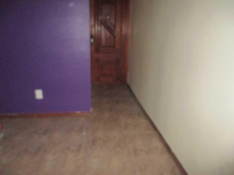 IMG_5495 - Apartamento 2 quartos à venda Pechincha, Rio de Janeiro - R$ 160.000 - FRAP20960 - 3