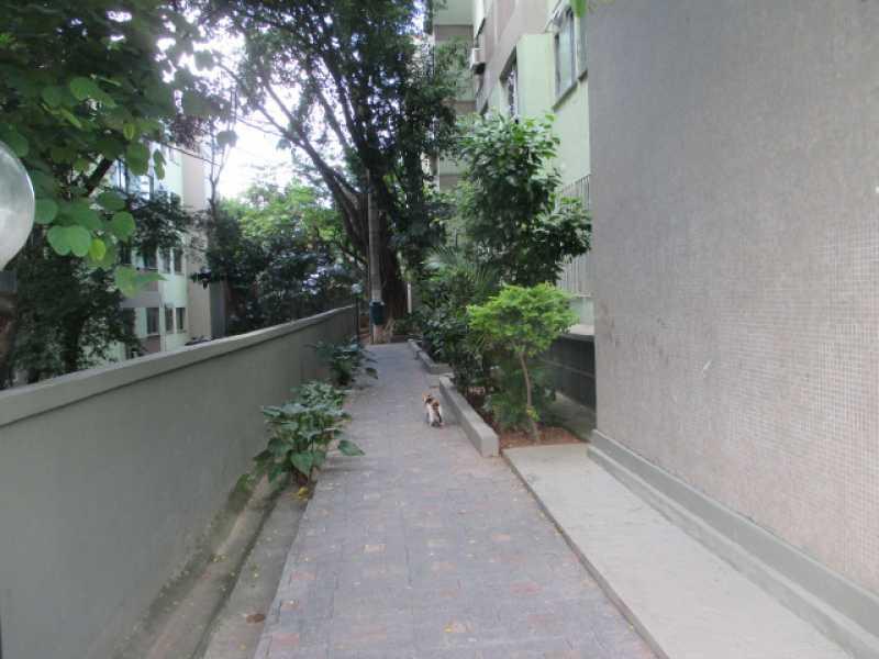 IMG_5497 - Apartamento 2 quartos à venda Pechincha, Rio de Janeiro - R$ 160.000 - FRAP20960 - 17