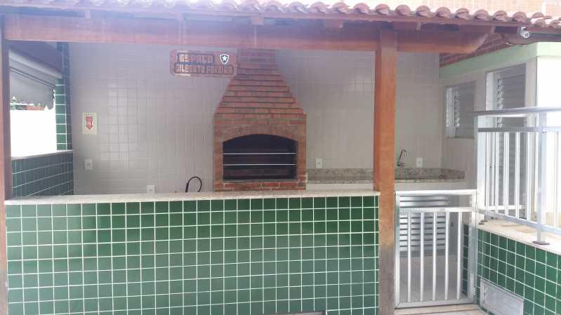 20180321_140220 - Apartamento À VENDA, Freguesia (Jacarepaguá), Rio de Janeiro, RJ - FRAP20967 - 15