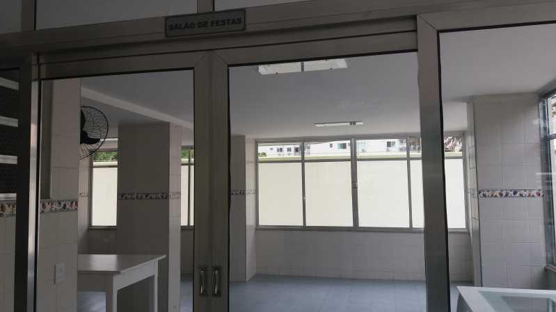 20180321_140225 - Apartamento À VENDA, Freguesia (Jacarepaguá), Rio de Janeiro, RJ - FRAP20967 - 16