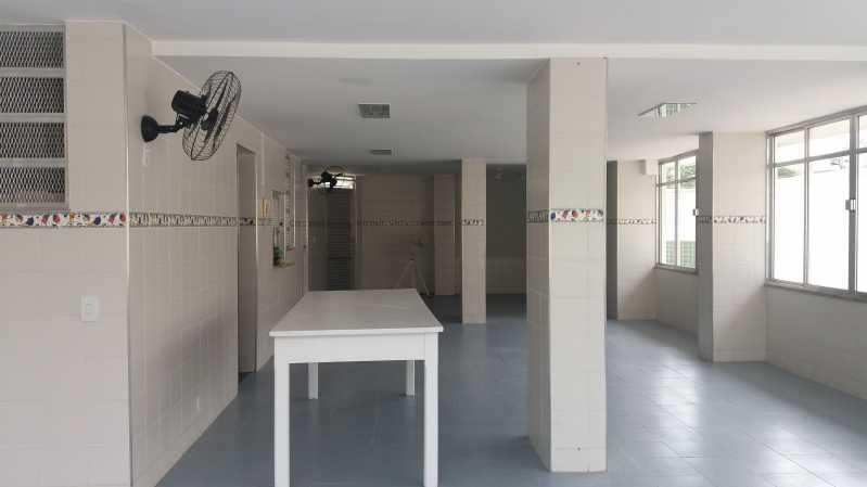 20180321_140237 - Apartamento À VENDA, Freguesia (Jacarepaguá), Rio de Janeiro, RJ - FRAP20967 - 17