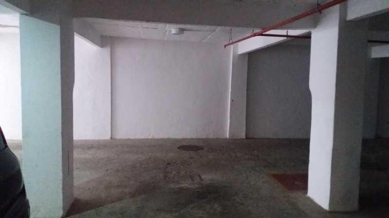20180321_140504 - Apartamento À VENDA, Freguesia (Jacarepaguá), Rio de Janeiro, RJ - FRAP20967 - 18