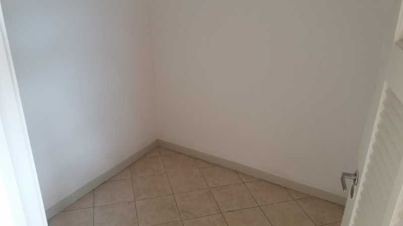 20180321_140744 - Apartamento À VENDA, Freguesia (Jacarepaguá), Rio de Janeiro, RJ - FRAP20967 - 9