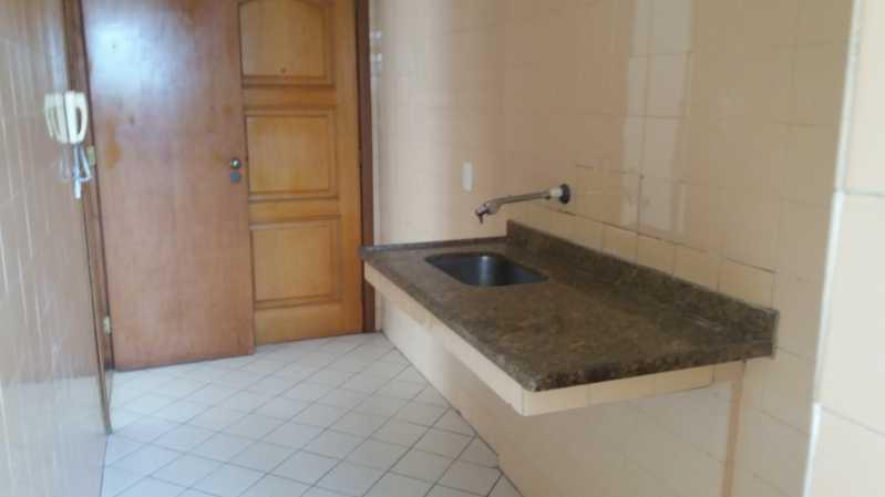 20180321_140819 - Apartamento À VENDA, Freguesia (Jacarepaguá), Rio de Janeiro, RJ - FRAP20967 - 11