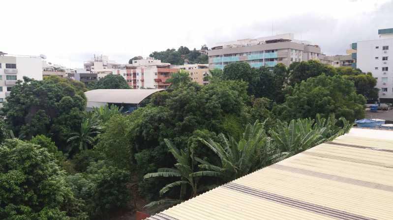 20180321_140849 - Apartamento À VENDA, Freguesia (Jacarepaguá), Rio de Janeiro, RJ - FRAP20967 - 21